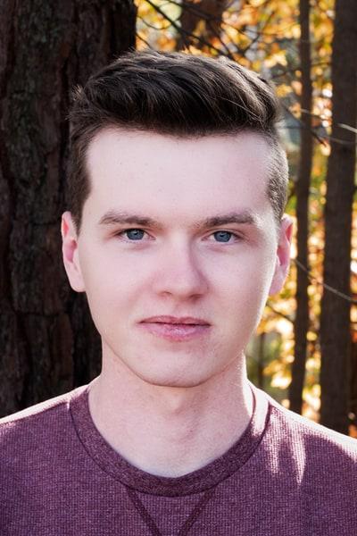 Britton Rennison's Avatar