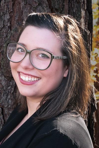 Lauren Sherr's Avatar