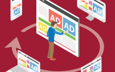 Facebook Ads v. Google Ads