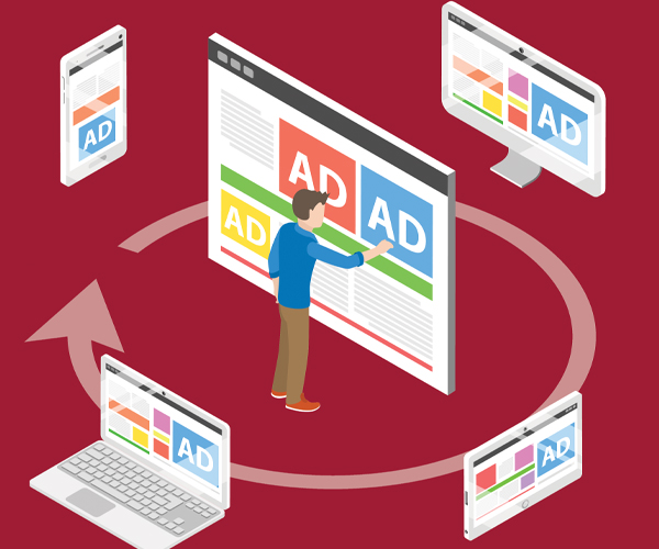 Facebook Ads v. Google Ads